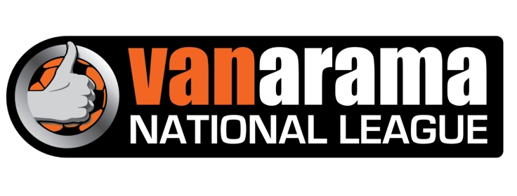 Vanarama-National-League-logo-web